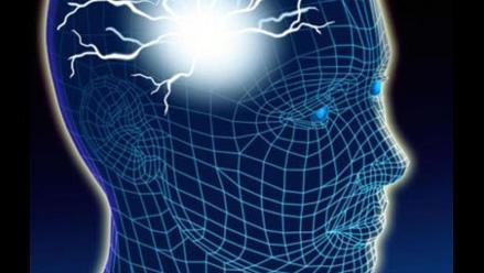 ¿Por qué ocurren los ataques de epilepsia?