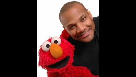 Voz de Elmo en Plaza Sésamo renuncia por acusaciones de sexo con menores