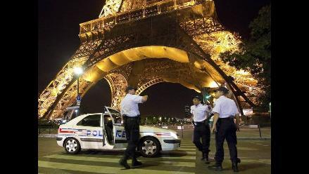 Francia responderá a rebaja de Moody