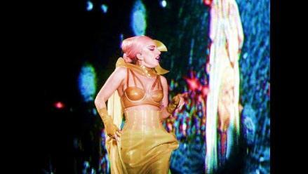 Lady Gaga en Lima: ¿Cómo acceder a la zona Monster Pit?