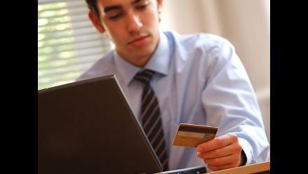 CyberMonday espera cuadruplicar comercio electrónico en Perú