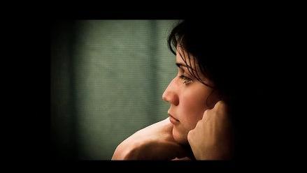 Cómo la violencia repercute en el desarrollo emocional de la mujer