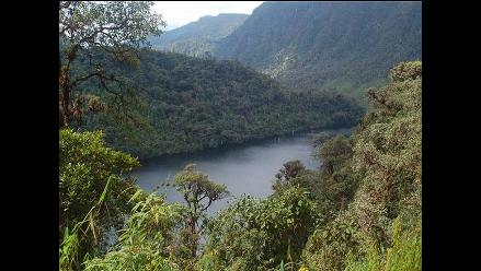Nueva Área de Conservación Privada Los Chilchos en la región Amazonas