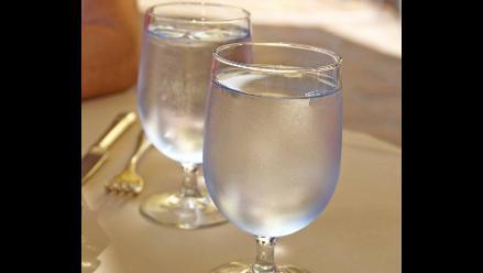 ¿Consumir mucha agua es peligroso?