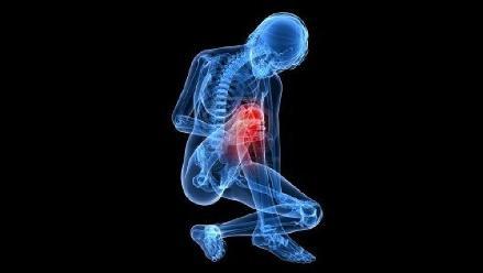Más del 12% de mujeres fallece tras sufrir fractura por osteoporosis
