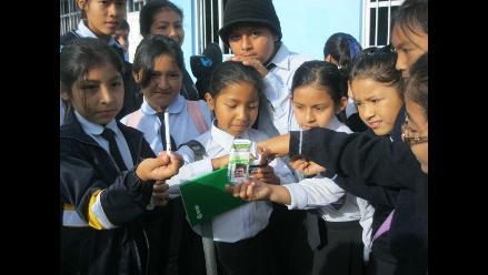 Chimbote: Ugel Santa autorizó cena y no fiesta en colegio Belaúnde