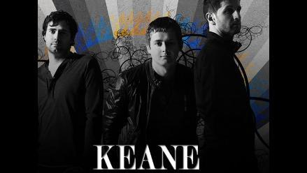 VOTA: Elige tu canción favorita de Keane