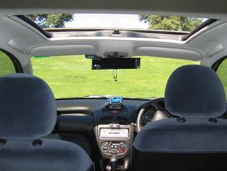 ¿Cuánto cuestan los autos del Motor Show 2012?