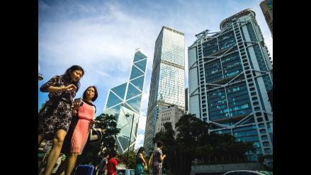 Debilidad de exportaciones mitigará crecimiento de China