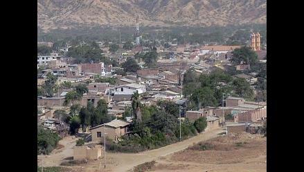 PNP identifica a 20 integrantes más del Movadef en Lambayeque