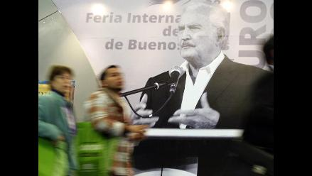 Carlos Fuentes dejó sin escribir obra sobre su infancia y adolescencia