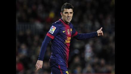 Barcelona golea al Alavés de visita y clasifica a 8vos de la Copa del Rey