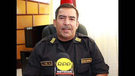 Piura: Pintas aparecidas en la UNP no serían del Movadef