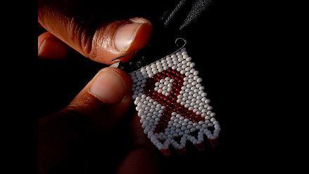 Discriminación sigue siendo una barrera contra el VIH