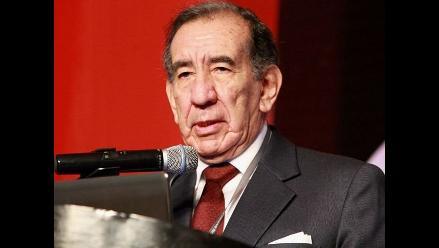 Presidente de Asbanc: CADE tiene 50 años pero siempre es un desafío