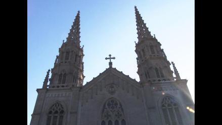 Iglesia católica incrementa número de exorcistas