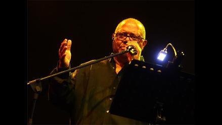 Pablo Milanés en concierto: una noche de sentimiento y trova