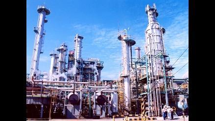 Modernización de la Refinería de Talara supera los US$3.450 millones