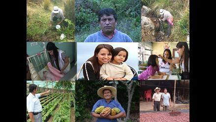 Ceremonia del Premio Integración 2012 se realizará este lunes