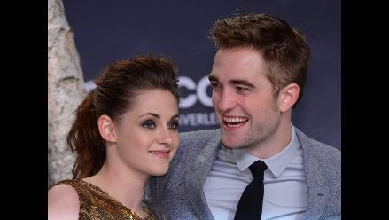 Robert Pattinson y Kristen Stewart tienen problemas otra vez, aseguran
