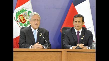 Perú y Chile inician audiencias orales sobre diferendo marítimo en La Haya