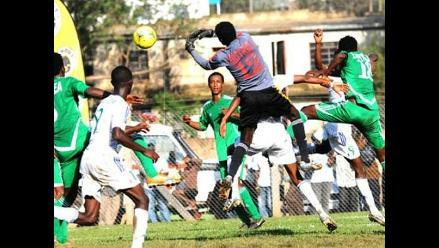 Jugadores y técnico de la selección de Eritrea desertan en Uganda