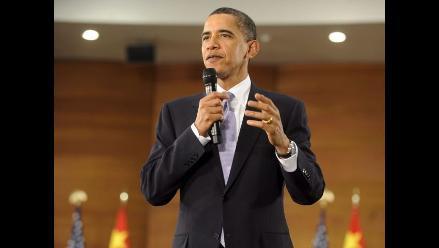 Casa Blanca desecha propuesta republicana sobre ´abismo fiscal´