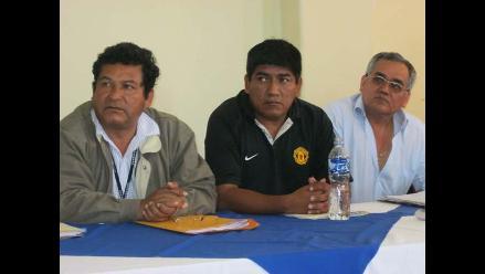 Chimbote: Armadores de acuerdo con seguro de alto riesgo para pescadores