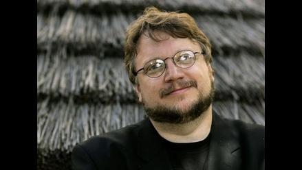 Guillermo del Toro alista segunda parte de cinta aún sin estrenar