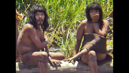 Defensores de indígenas piden ser integrados en desarrollo del país