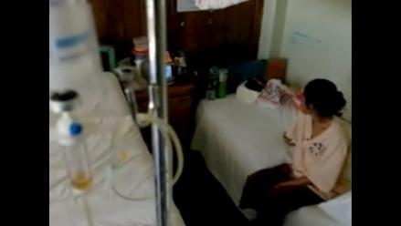 Colombia: Congreso aplaza discusión de proyecto sobre la eutanasia