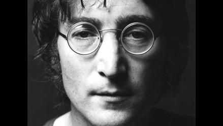 Nueva York recuerda a John Lennon en el 32 aniversario de su muerte