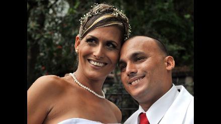 Gobierno británico presentará propuesta para legalizar matrimonio gay