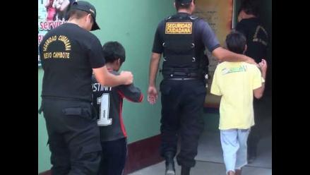 Trujillo: Demuna atendió a más de 900 personas