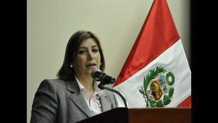Rivas: Plan de derechos humanos contempla igualdad entre todos