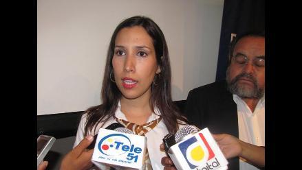Lambayeque: Ruta Moche recibió más de 750 mil turistas en el 2012