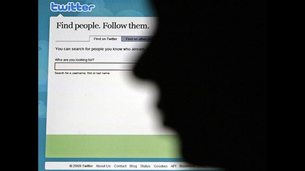 Londres 2012 generó 150 millones de mensajes en Twitter