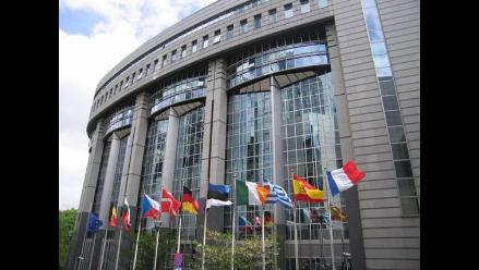 Eurocámara aprueba tratado de libre comercio con Colombia y Perú
