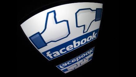 Facebook hace un balance del 2012 de sus usuarios
