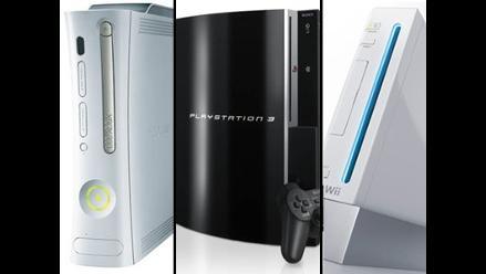 Los videojuegos más esperados del 2013