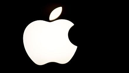 iPhone de Apple infringe tres patentes de propiedad de Nokia y Sony