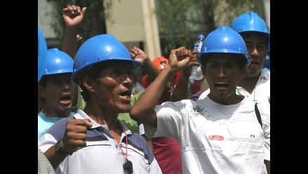 Trabajadores Southern realizarán huelga el 24 y 25 de diciembre