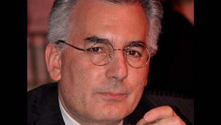 Álvaro Vargas Llosa: Posibilidades de triunfo en La Haya son mínimas