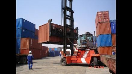 Costos de exportación crecieron 33,4% por tipo de cambio