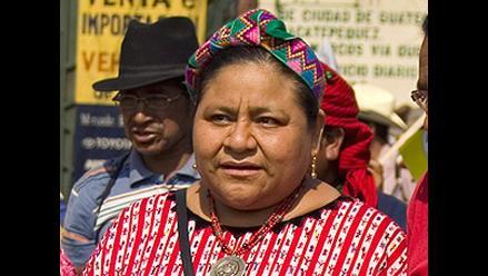 Profecía maya es una ´falsedad´ producida por el ´mercantilismo´, opinan