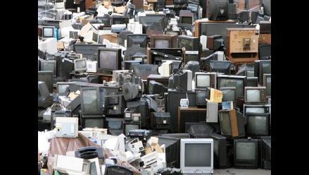 Manejo de residuos eléctricos y electrónicos: ¿cómo hacerlo sin riesgos?
