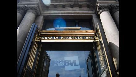Hoyle estima que Bolsa de Valores de Lima crecerá un 10% el 2013