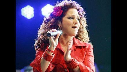 Gloria Estefan pide ayuda a fans para elegir título de nuevo disco