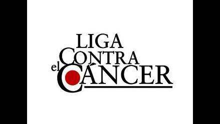 Liga Contra el Cáncer tendrá centro detector en Centro de Lima
