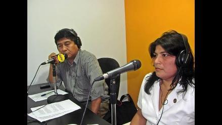 Chiclayo: Cena baja en grasa y rica en fibra recomienda nutricionista